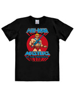Masters of the Universe - Easy Fit T-Shirt He-Man
