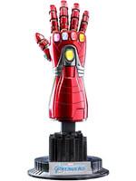 Avengers: Endgame - Nano Gauntlet Replica - 1/4