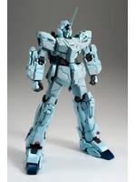 GFF Metal Comp - Unicorn Gundam Final Battle Ver.