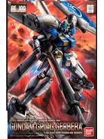 RE/100 Gundam GP04 Gerbera - 1/100