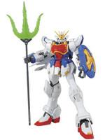 MG XXXG-01S Shenlong Gundam EW Ver. - 1/100