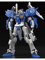 MG Ex-S Gundam/S Gundam - 1/100