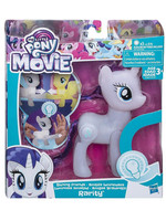 My Little Pony - Shining Friends Rarity