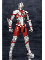 Ultraman - Plastic Model Kit