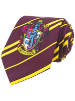 Harry Potter - Gryffindor Necktie Thin