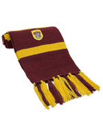 Harry Potter - Gryffindor Scarf 150 cm