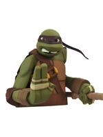 Turtles - Donatello Bust Bank - 20 cm