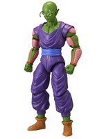 Dragonball - Piccolo - Dragon Stars S09