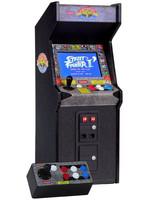 Mini Cabinet Arcade Game - Street Fighter II: Champion Edition - 1/6