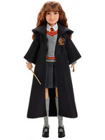 Harry Potter Chamber of Secrets - Hermione Doll
