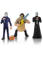 Toony Terrors Action Figures Series 2