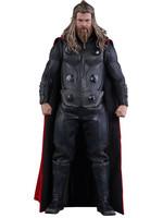 Avengers: Endgame - Thor MMS - 1/6