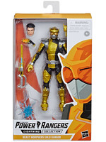Power Rangers Lightning Collection - Beast Morphers Gold Ranger