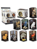 Harry Potter - Magical Creatures Mystery Cube - 9 cm