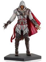 Assassin's Creed II - Ezio Auditore Art Scale Statue