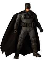 DC Comics - Batman Supreme Knight - One:12