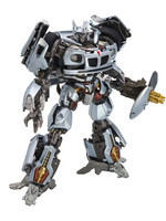 Transformers Masterpiece - Jazz MPM-9