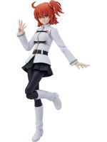 Fate/Grand Order - Master/Female Protagonist - Figma
