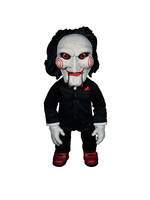 Saw - Billy Mega Scale Talking Action Figure