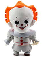 Stephen King's It 2017 - Pennywise HugMe Plush - 41 cm