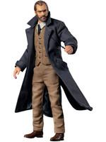 Fantastic Beasts 2 - Albus Dumbledore 1/12 Action Figure