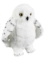 Harry Potter - Hedwig Plush 29 cm