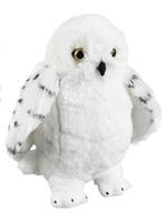 Harry Potter - Hedwig Plush 29 cm