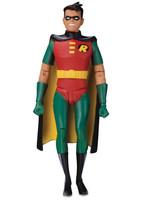 Batman: The Animated Series - Robin