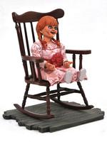 Annabelle - Horror Movie Gallery Annabelle
