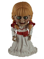 Annabelle - Annabelle MDS Action Figure