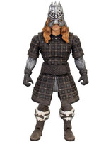 Conan the Barbarian - Ultimates Action Figure Thorgrim
