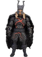 Conan the Barbarian - Ultimates Action Figure Rexor