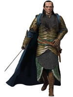 Lord of the Rings - Elrond - 1/6