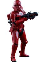Star Wars Episode IX - Sith Jet Trooper MMS - 1/6