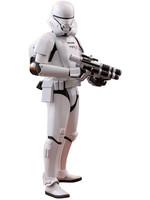 Star Wars Episode IX - Jet Trooper MMS - 1/6
