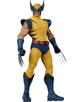 Sideshow Collectibles - Wolverine - 1/6