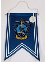 Harry Potter - Printed Wall Banner Ravenclaw
