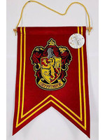Harry Potter - Printed Wall Banner Gryffindor