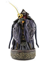 The Dark Crystal: Age of Resistance - SkekUng The Garthim Master