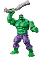 Marvel Legends 80th Anniversary - Retro Hulk Exclusive