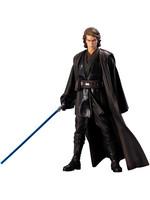 Star Wars - Anakin Skywalker (Darth Vader) Artfx+ - 1/10