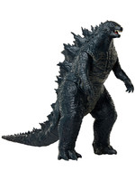 Godzilla: King of the Monsters - Godzilla