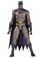 DC Essentials - Batman (DCeased)