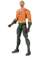 DC Essentials - Aquaman (DCeased)