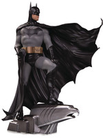 DC Designer Series - Batman by Alex Ross