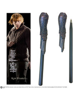 Harry Potter - Ron Weasley Pen & Bookmark