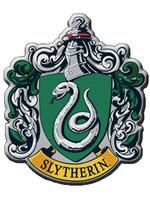 Harry Potter - Slytherin Crest Fridge Magnet