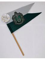 Harry Potter - Slytherin Pennant