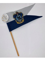 Harry Potter - Raveclaw Pennant