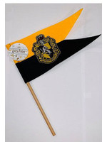 Harry Potter - Hufflepuff Pennant